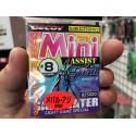 MINI ASSIST DECOY DJ-95 Nº 8