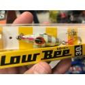 XESTA SLOW BEE 30 GR CL 44