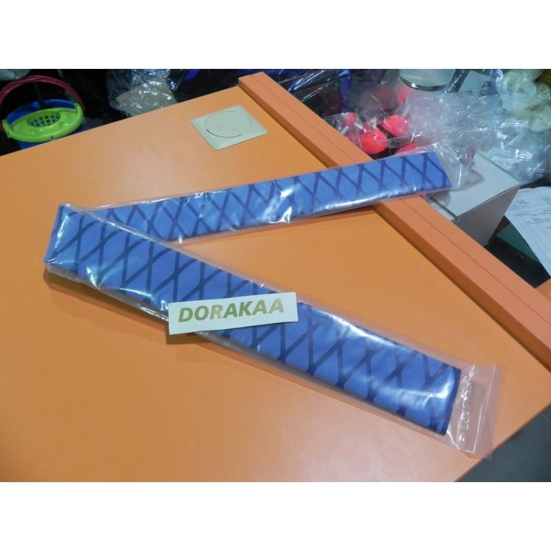 Cinta Empuñadura azul max 30 mm