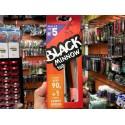 Black Minnow 160 - Combo - Deep - 90g - Glow Candy Green BM793
