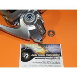 Rodamientos Maneta Shimano XSC y  XSC 3500