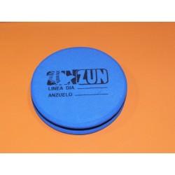Plegador Foam 1 Ranuras 7 cm x 1.5 cm  Zun-Zun