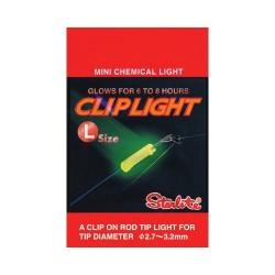 Luz Química Cliplight L  Starlite