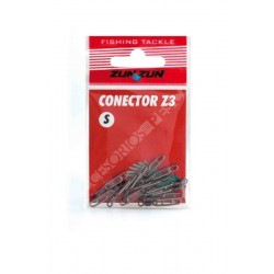 CONECTOR Z3