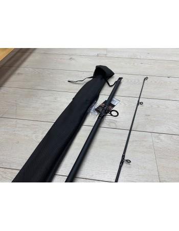 CAÑA VIGOR SPINN 270 - 90