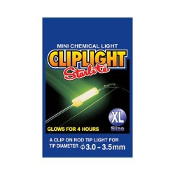 Luz Química Cliplight XL  Starlite