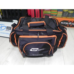 MOCHILA CINNETIC REINFORCED BASE BAG