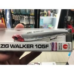 ZIG WALKER 105F COL:8
