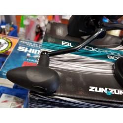 CARRETE ZUN ZUN BLACKPOOL 8000