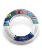 Relix 100 mts
